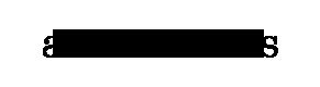 artshambles-logo-sm